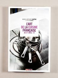 la cuisine fran軋ise l de la cuisine fran軋ise 100 images 鋼鐵q大小事手機日記 feb
