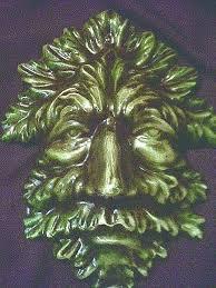 Celtic Garden Decor 58 Best Celtic Decor Images On Pinterest Celtic Decor Celtic