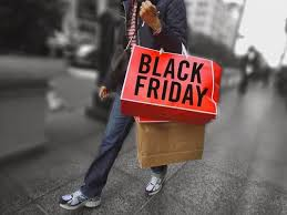 when is ebay and amazon black friday amazon india ebay and shopyourworld bring black friday sale to