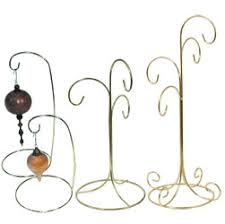 packard woodworks the woodturner s source ornament stands
