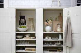 Best Store For Home Decor 5 Best Home Decor Stores In San Francisco Architectural Digest