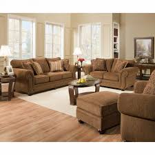 Living Room Furniture Big Lots Simmons Furniture Big Lots Leather Sofa Mattress