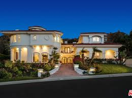 buy home los angeles houses for sale hollywood hills ca home design ideas