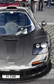 expensive cars names best 25 mclaren f1 ideas on pinterest mclaren gtr f1 s and