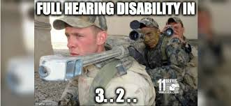 Funny Military Memes - we are the mighty the 13 funniest military memes of the week