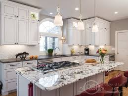 bishop kitchen renovation rsi kitchen u0026 bathrsi kitchen u0026 bath