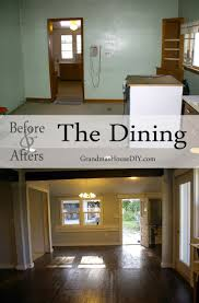 interior remodeling ideas 1000 ideas about old home renovation on pinterest old homes