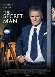 Kinoprogramm Bad Hersfeld The Secret Man Kinoprogramm Filmstarts De