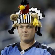 nfl thanksgiving archives midwest sports fans