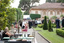 villa pizzo lake como wedding venue como in style