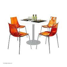 table chaises de cuisine pas cher table et chaise design pas cher free table chaises cuisine sign