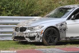 laferrari crash crash gmotors co uk latest car news spy photos reviews