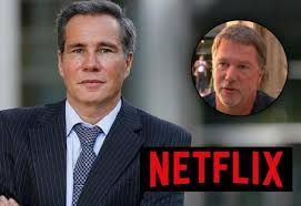 Seeking Netflix Producers Of Netflix S Miniseries On Nisman Seeking Cfk