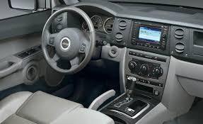 silver jeep liberty interior 2008 jeep liberty interior instainterior us