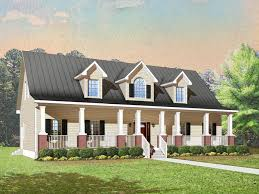 clayton modular home modular homes schult commodore crestline handcrafted clayton