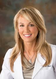 Chiropractor Duties Chiropractic Health Center Hannan Wellness Chiropractor In