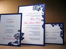 wedding invitations printing offset wedding invitation set announcement rsvp card new york