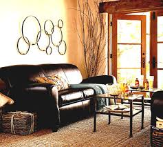 Cheap Living Room Wall Decor  HOME DECORATION - Cheap living room decor