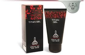 titan gel forum posters say they ve had great results run with
