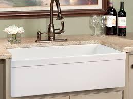 sink u0026 faucet fresh design sink faucet bathroom faucets kohler