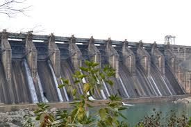 travel photo of the week maithon dam jharkhand adventurous gopal