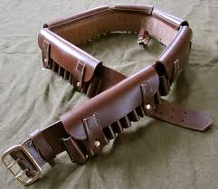 martini henry action martini henry rifle ammo bandolier man the line