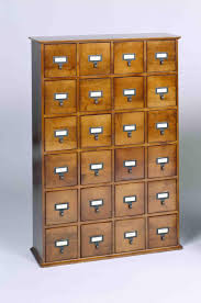 file cabinets bright library card file cabinet 103 library card