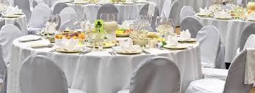 banquet tables and chairs table and chair rentals wedding and event rental timeless