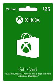 xbox live gift cards xbox gift card zac s wishlist 2017 xbox live xbox