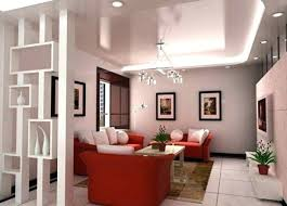 kitchen living room divider ideas kitchen living room dividers furniture divider design kitchen