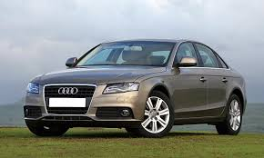 audi cars all models audi a4 earns top rating in dekra used car report indiandrives com