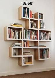 L Bracket Bookshelf Paredes Blancas Molduras Finas Y Estuco Preservado U2026 Pinteres U2026