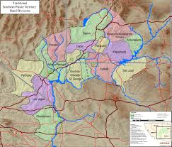University Of Arizona Map by Washington County Maps And Charts