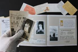 modern photo albums turn vintage albums into modern photo books everpresent