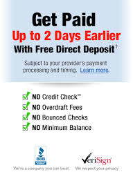 prepaid cards with direct deposit get an accountnow visa prepaid debit card accountnow prepaid