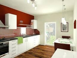 peinture lavable cuisine choisir la peinture murale pour votre cuisine habitatpresto peinture