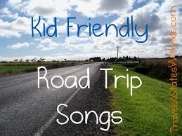 Delaware travel songs images Kid friendly road trip songs family road trip tips travel 50 jpg