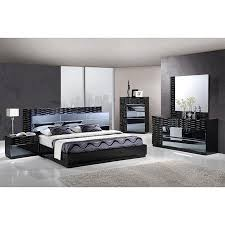 bedroom set walmart walmart bedroom sets viewzzee info viewzzee info