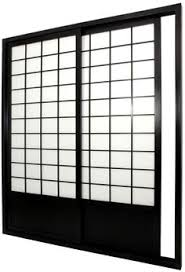 Cheap Room Dividers For Sale - portable room dividers 7 panels h 5862 up cafe pinterest