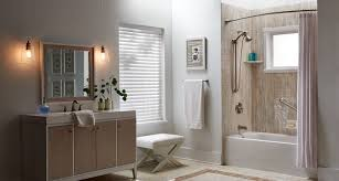 tub to shower conversion bathwraps tub inspiration gallery