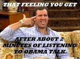 Married With Children Memes - 73 best married with children images on pinterest married with