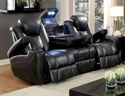 Reclining Living Room Set Latitude Run Thornton Reclining Sofa Reviews Wayfair