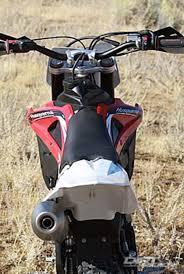 2012 husqvarna 310 txc dirt rider magazine dirt rider
