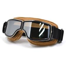 polarized motocross goggles online buy wholesale motocross goggles yellow from china motocross