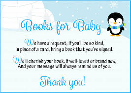 best winter baby shower baby shower theme winter invitations