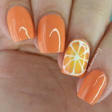 best 20 fruit nail designs ideas on pinterest fruit nail art