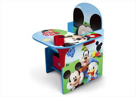 children chair desk luxury mickey mouse chair desk with storage bin delta childrens s