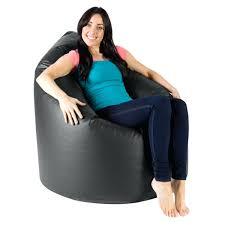 bean bag xl structured bean bag chair xl corduroy bean bag chair