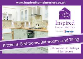 inspired home interiors inspired home interiors stamco