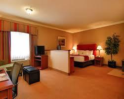 Comfort Suites Stevenson Ranch Ca Comfort Suites Near Six Flags Magic Mountain Stevenson Ranch Ca